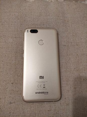Смартфон Xiaomi mi A1 Харьков