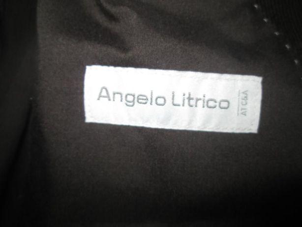 Blazer Angelo Litrico