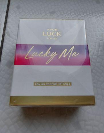 Woda perfumowana Lucky Me