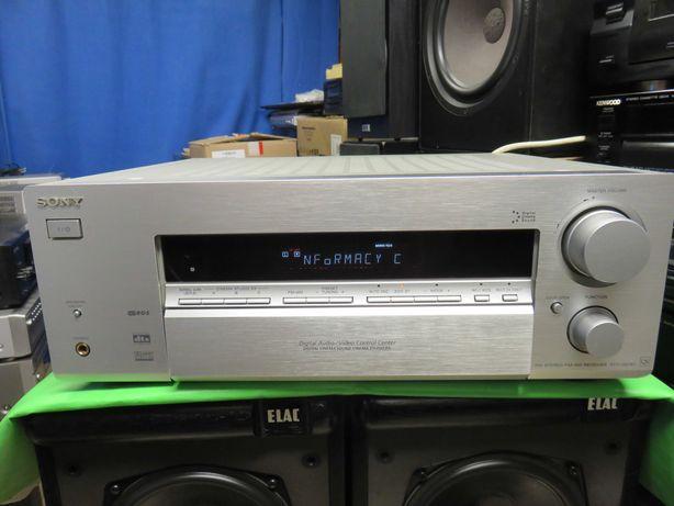 Amplituner Sony STR-DB780QS