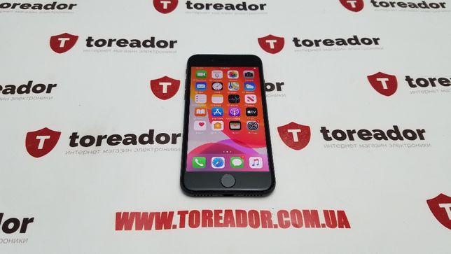 Apple iPhone 8 256gb Space Gray Neverlock 280$ X/XR/XS/Max/11/12/7/8