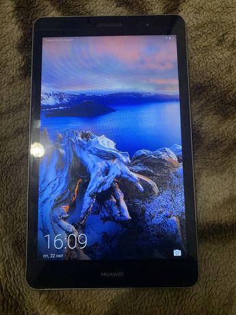 Планшет Huawei MediaPad3