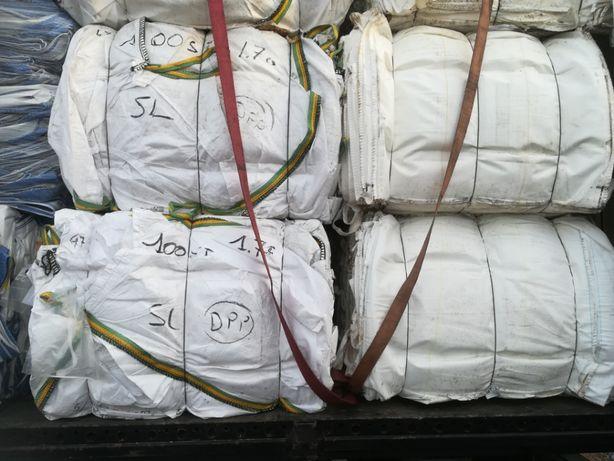 Big Bag Big Bag Worki ! 85/105/235 Mocne