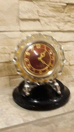 Zegar PRL polecam