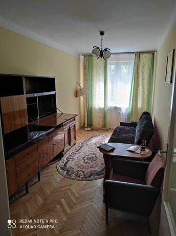 Piękne duże mieszkanie,ul.Grunwaldzka,Kielce,Centrum, 3pokoje, 55 m2.