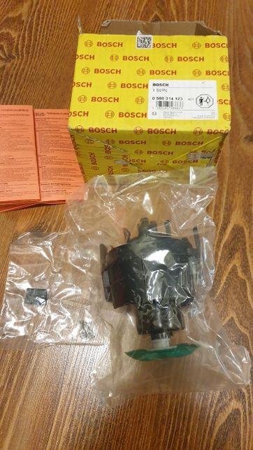 Бензонасос Bosch 0580314123 BMW e34