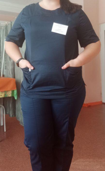 Продам медичний костюм Полтава - изображение 1