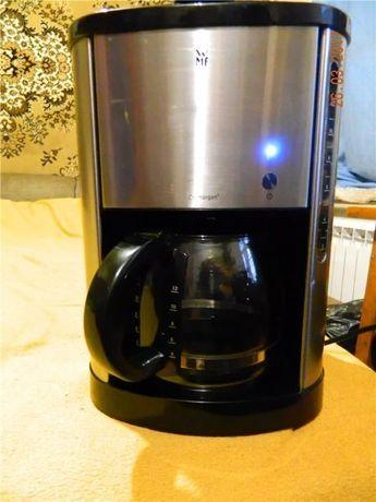 Кофеварка WMF buneo aroma