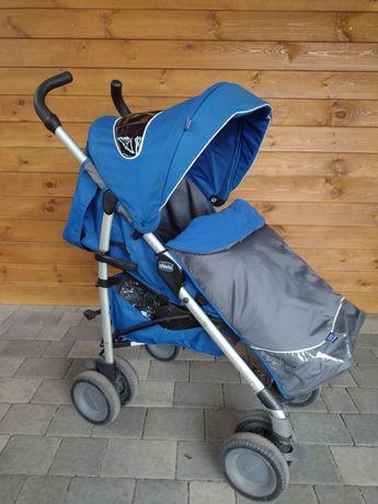 Wózek spacerowy Chicco Multiway Evo