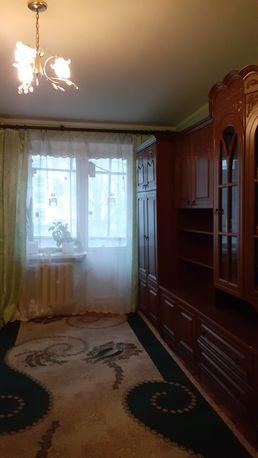Продаж 2 кім кв по вул. Вовчинецькій в районі
