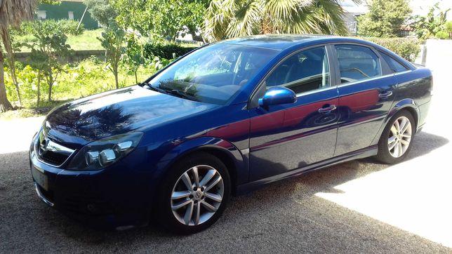 Opel Vectra cx. Automatica