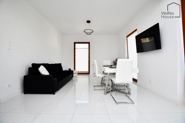 Apartamenty Novum   Rakowicka   49m2   ENG