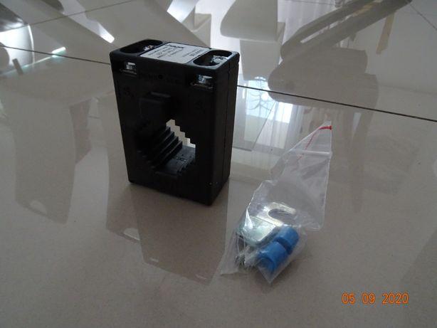 Przekładnik prądowy 150/5A 2,5VA kl.1 SRA 01505,NOWY