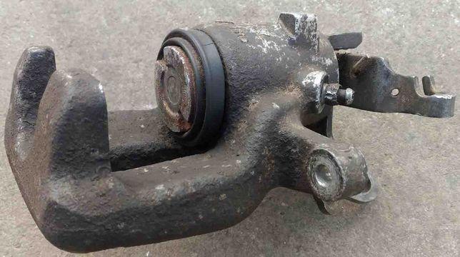 Задній правий тормозний супорт VW AG TRW Lucas