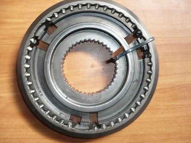 Synchronizator Massey Ferguson 3610,3630,3640,3645,3650,3670,3680,3690