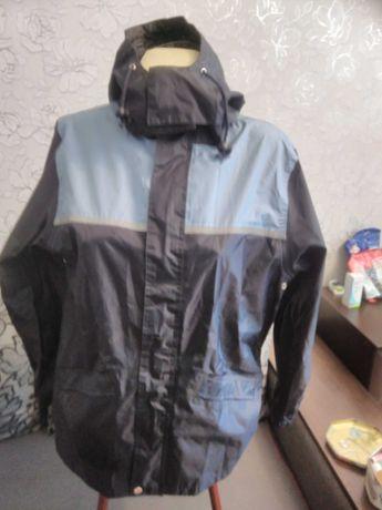 Ветровка, куртка демисезон