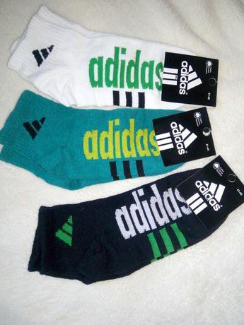 "Мужские носки ""adidas"""