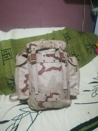 Рюкзак тактический