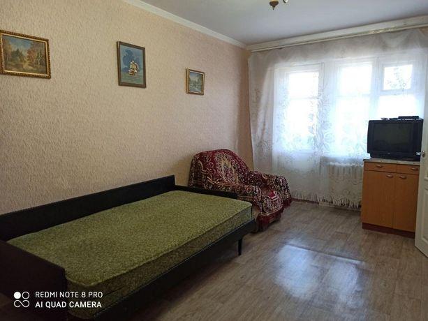 Срочно продам квартиру на берегу моря, Лузановка.