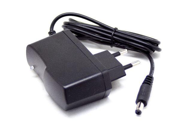 Зарядное устройство 12,6V 1000mА 3S для Li-ion аккумуляторов