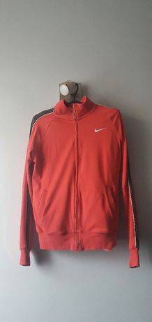 Bluza Nike. m/l  the Atletic dept