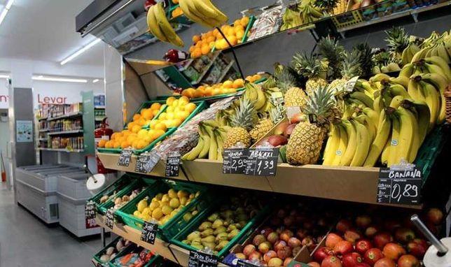 Supermercado em Gondomar