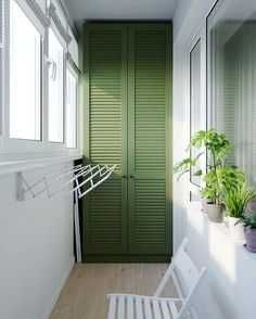 Окна.Балкон с расширением под ключОстекление Обшивка внутри. Утепление