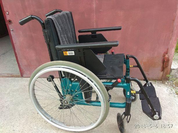 Прокат, аренда, инвалидной коляски, инвалидных колясок, Днепр