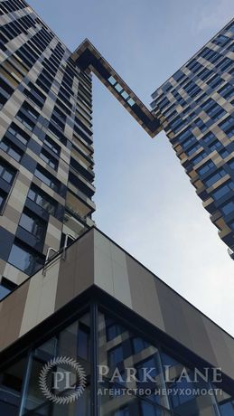 Лучшее предложение 103 кв.м в Тетрис, Tetris Hall, Джек, Taryan Towers