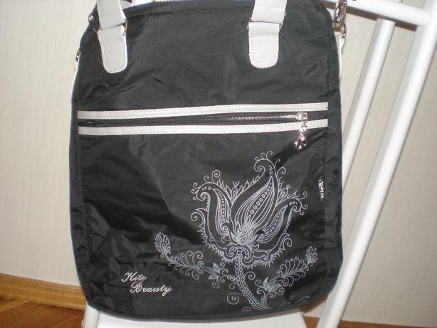 сумка Kite / сумка школьная/сумка для тренировок