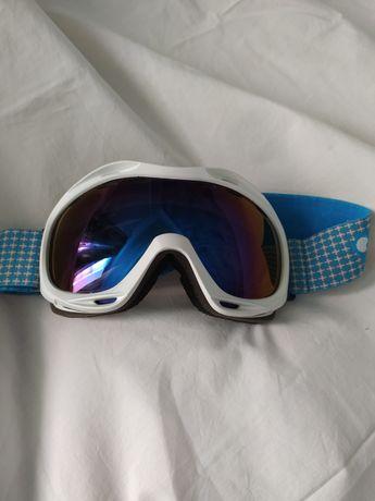 Маска, очки для сноуборда, лыж