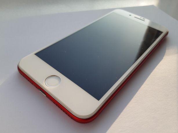 Apple IPhone 7 Plus Red 128gb Neverlock