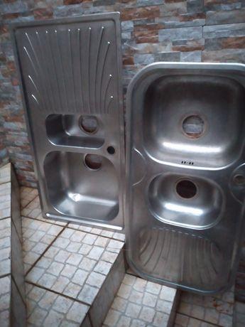 Lava louças - Dois