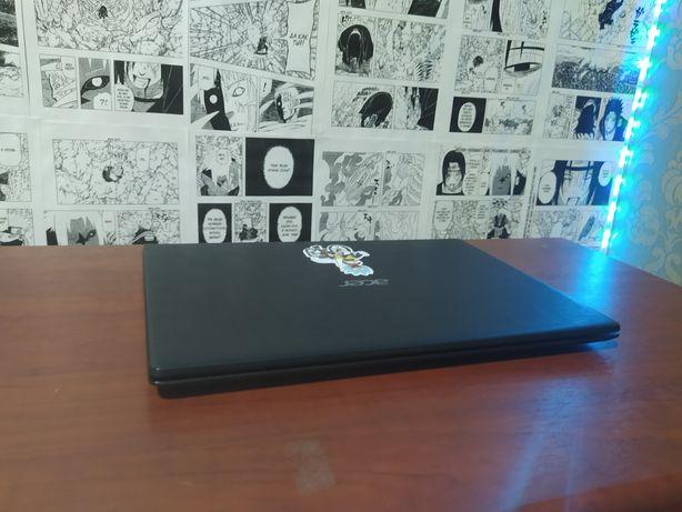 Ноутбук ACER Aspire 1 A114-31 (NX.SHXEU.008)
