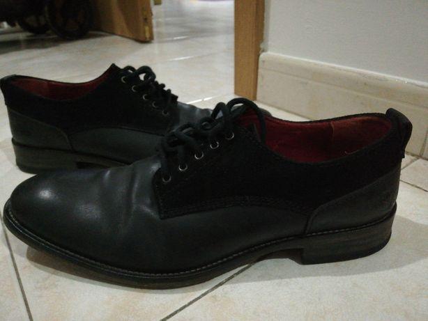 Sapato de homem 42