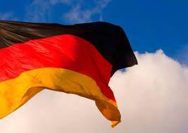 Profesjonalne, szybkie i tanie tłumaczenia niemiecki