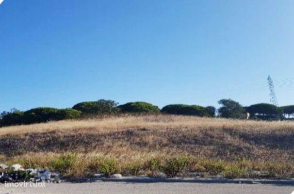 Terreno Rústico - Setúbal