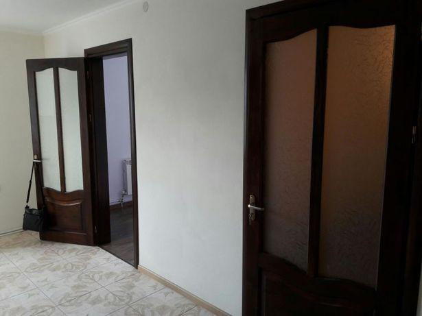 2-х кімнатна квартира Берегомет(Вижницький р-н)