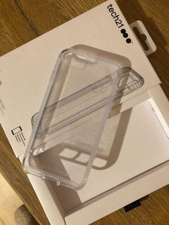 Etui na 7,8 iPhone