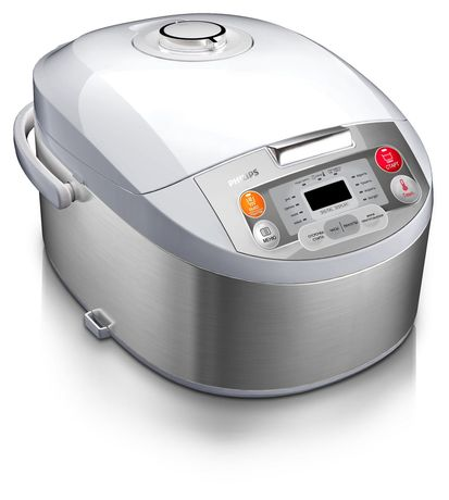 Multicooker Philips