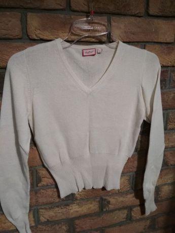 Sweterek, bluzka Jacpot rozm. S