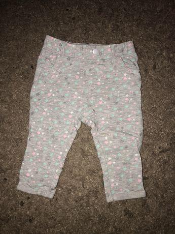 Детские штаны,штанишки,лосины pepco