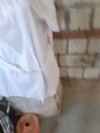 Медецинский халат