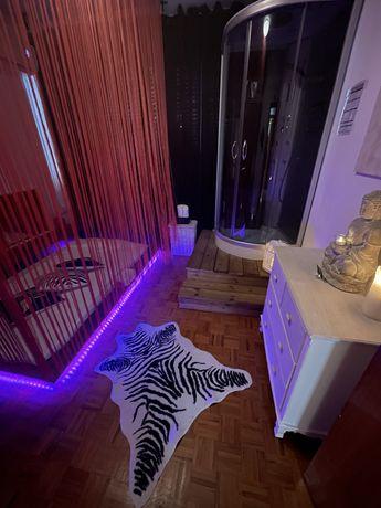 Aluga-se sala para massagens em Picoas Avenida Principal