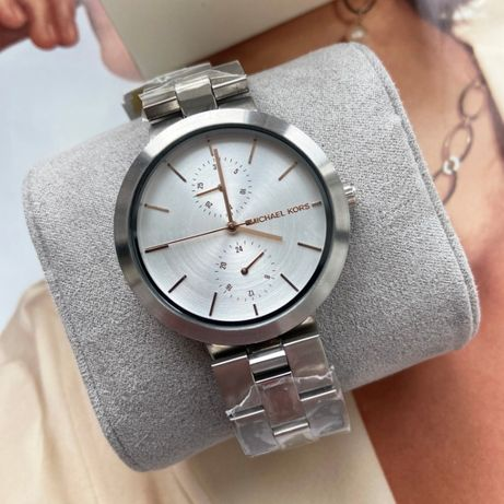 Женские часы Michael Kors MK6407 'Garner'