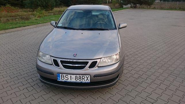 Saab 9-3 1.9 TID 150KM