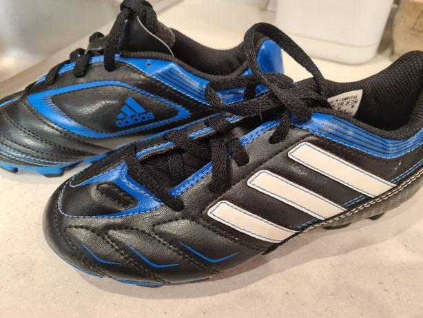 Продам бутсы, копочки Adidas original