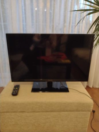 Telewizor LED Panasonic TX-L32XM6E