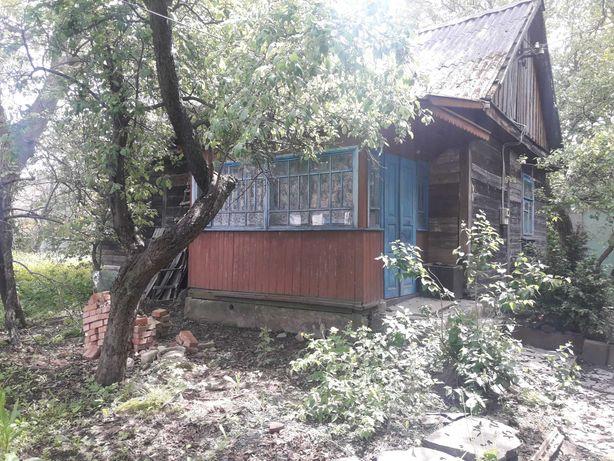 Продам два дома Новоград-Волынский