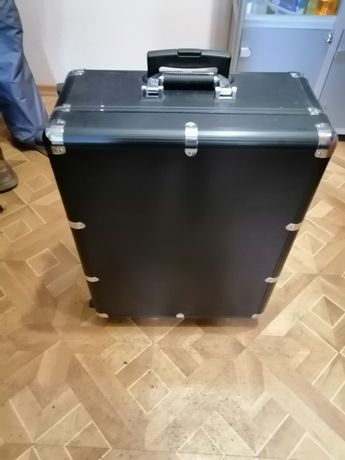 Органайзер - кейс, чемодан для Make-Up